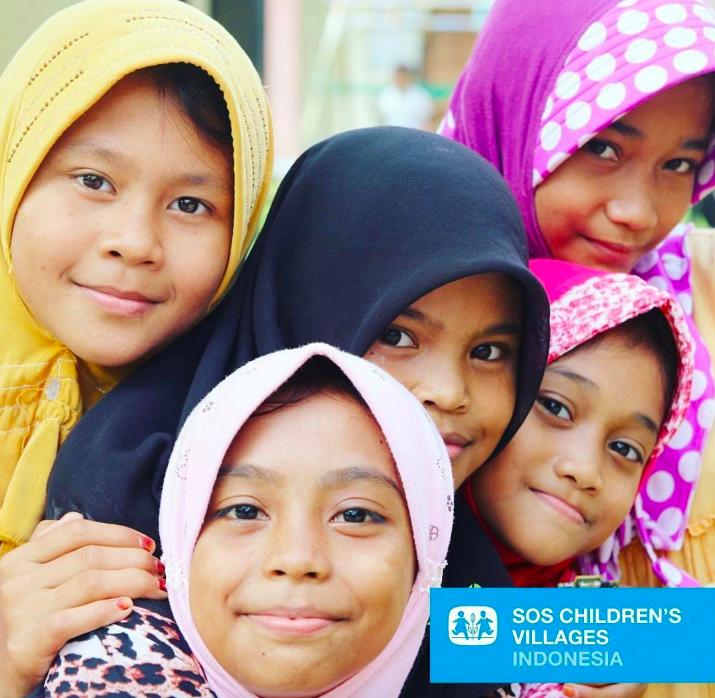 Akun-akun Instagram Nonprofit yang Sukses Menarik Perhatian!