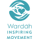 Wardah Inspiring Movement